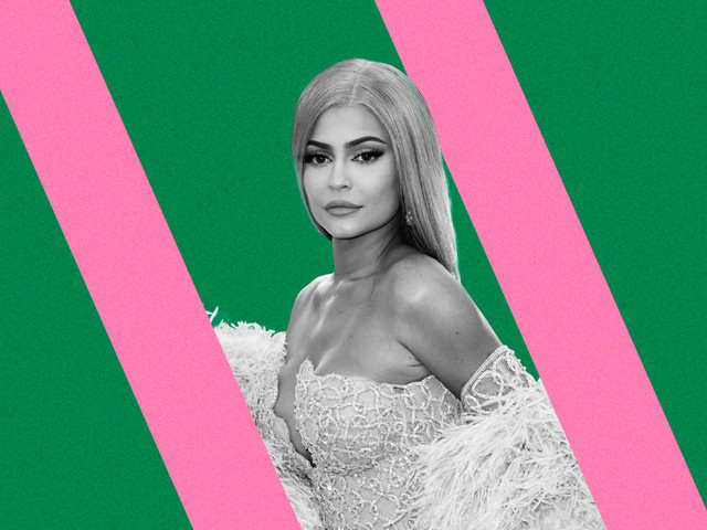 Kylie Jenner now works for CoverGirl's parent. Will her cosmetics brand lose that indie sparkle?