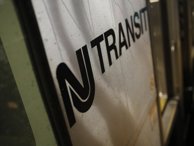 Amtrak: NJ TRANSIT Could Be Banned Between Trenton And NYC