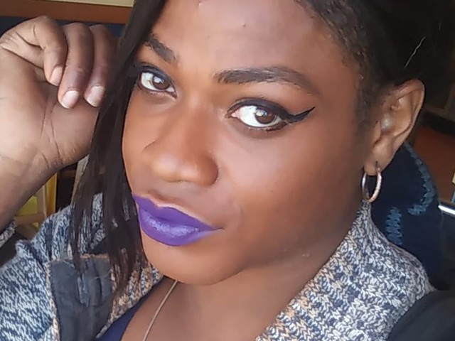 A Suspect Has Been Arrested In The Murder Of Chynal Lindsey, A Trans Woman In Dallas