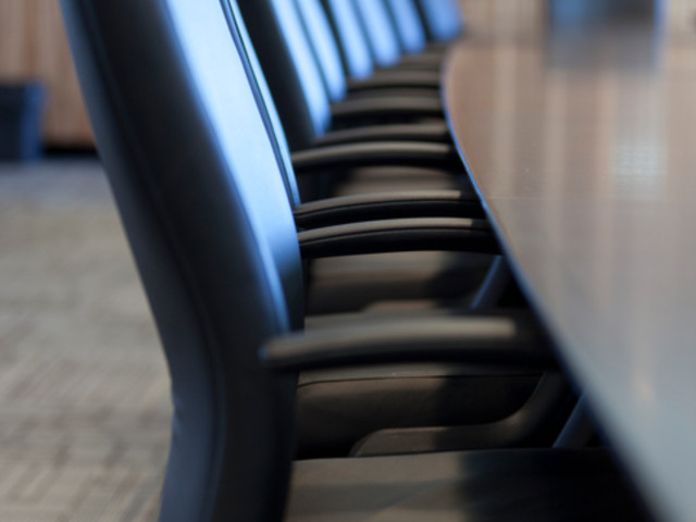 The structure and ways of operating of many board committees no longer work well (opinion)