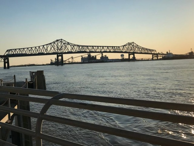 Is Louisiana Planning To Charge EV Owners $400/Y While Rejecting Increased Gas Taxes?
