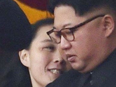 North Korea Concealing Coronavirus Outbreak; Officials Ordered To 'Quickly Dispose Of Bodies'