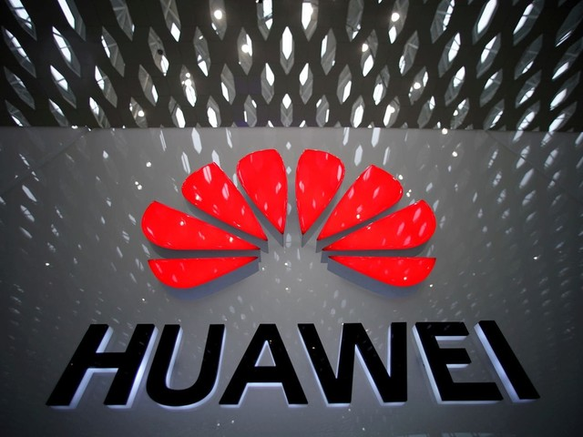 Commerce Department will extend Huawei reprieve, Ross says