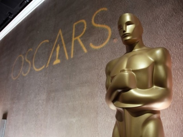 2019 Oscars: Complete list of nominees