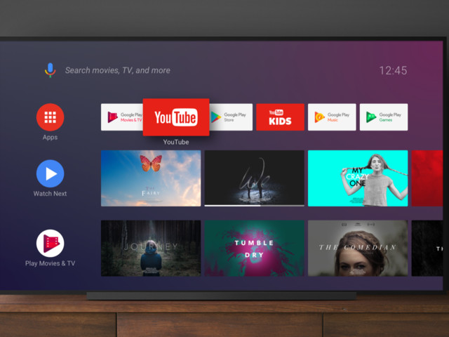 [Update: November 2019] The best Android TV boxes you can buy today