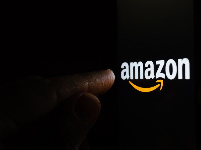 Check out Amazon's 5 best-selling electronics devices of the week