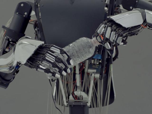 Meltin MMI Avatar Robot Creator Gets Additional Funding