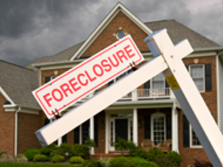U.S. foreclosures drop to lowest level since 2005, but on the rise in Florida