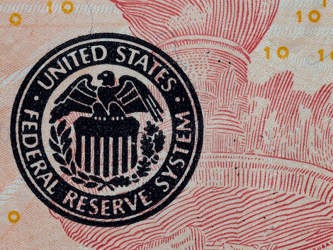 Federal Reserve Confesses Sole Responsibility For All Recessions