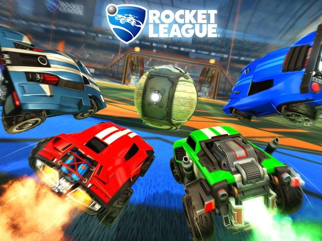 Sony finally lets PS4 owners play Rocket League against Xbox, Switch, PC
