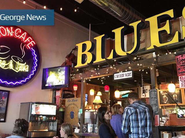 Top 5 weekend stories on St. George News