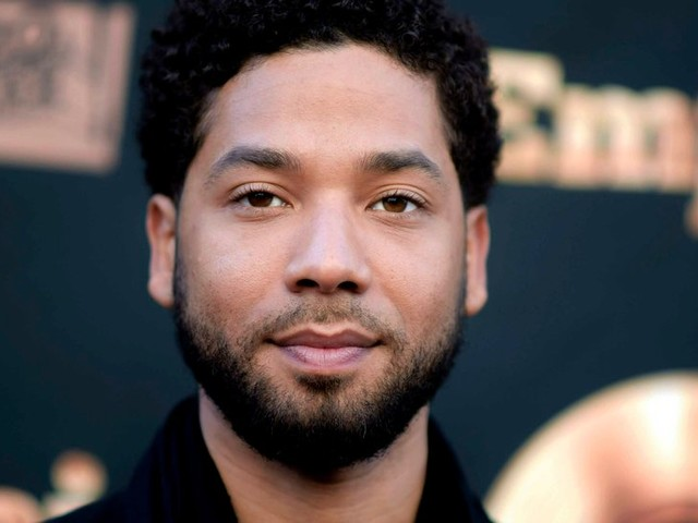 As Smollett Mystery Deepens, Police Review Hoax Theory