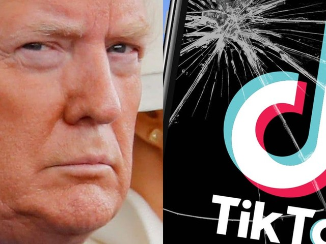 Inside the rise of TikTok, the video-sharing app with 1 billion downloads that's owned by a massive Chinese internet company