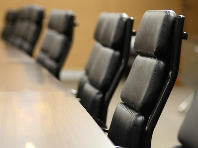 NAMB names John Stevens president