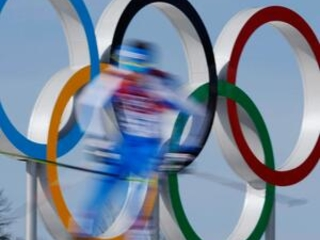 IOC to decide Dec. 5 if Russia goes to 2018 Winter Olympics