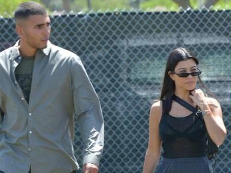 Kylie Jenner and Kourtney Kardashian Kick Off Coachella After Khloe Kardashian Gives Birth