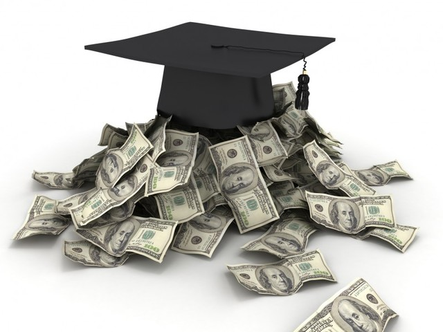 Texas becomes second state to require FAFSA completion
