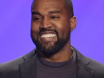 TWITTER RANT: Kanye West Urinates On A Grammy, Leaks Forbes' Editor's Number, Posts UMG Contract, Asks Drake To Retweet & Responds To Hit-Boy's Collab Claims