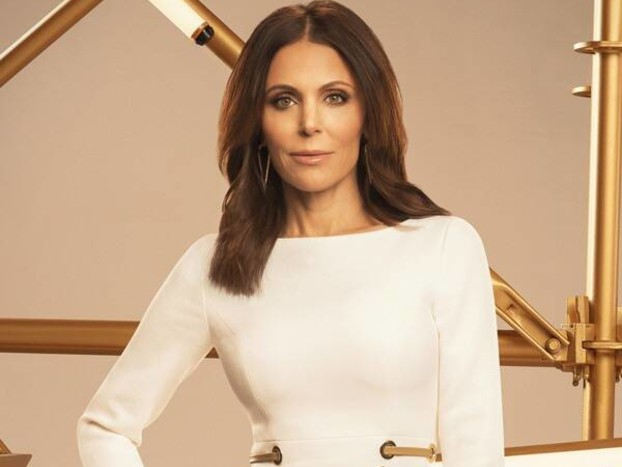 Bethenny Frankel Is Leaving The Real Housewives of New York