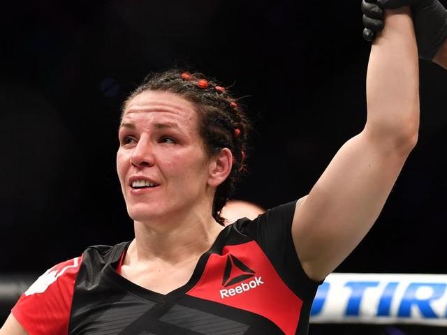 Diggin' Deep on UFC Fresno: Swanson vs. Ortega - FS1 prelims preview