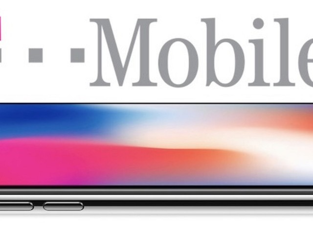 T-Mobile Announces BOGO Rebate Offer: Get Up to $700 Off Second iPhone 7, 8, or X