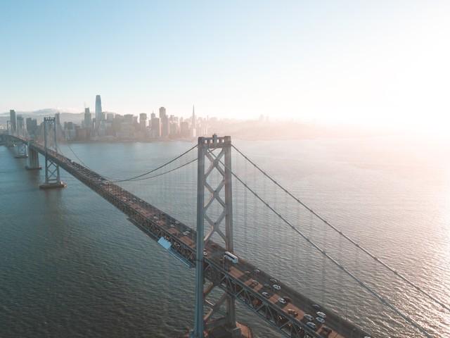 New York Times Editors Again Take Secret Pleasure In 'Bay Area Exodus' Headline