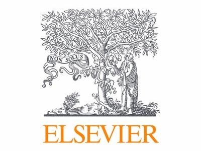 Elsevier agrees to first read-and-publish deal
