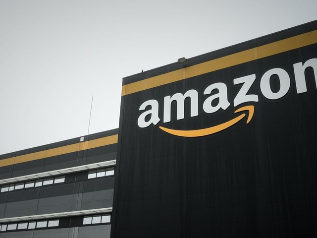 Amazon to start paying US warehouse workers double time for all overtime hours