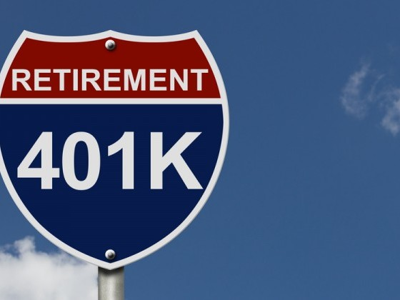 401(k) Contribution Limit Increases to $19,500 for 2020; Catch-up Limit Rises to $6,500 - MyChesCo