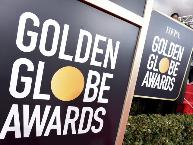 Golden Globes 2019: Here's the complete list of winners