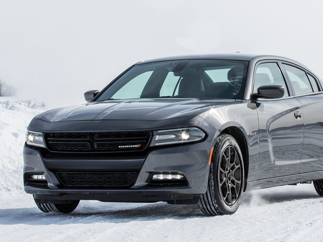 The 20 most stolen cars in the US list is dominated by SUVs, pickup trucks, and three models of the Dodge Charger