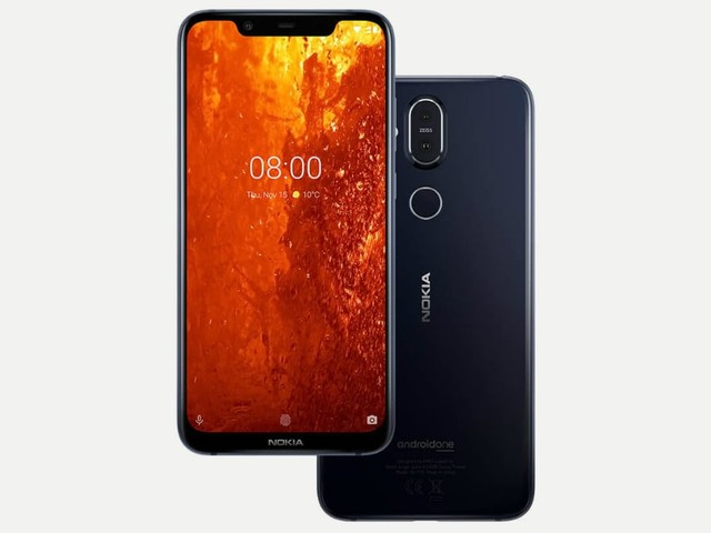 HMD Global Launches 'Exchange Festival' for Nokia Smartphone Buyers