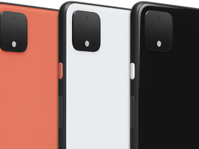 Google copied a signature iPhone feature for the Pixel 4, but missed one huge element