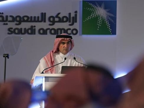 Saudi Arabia Arrests At Least 9 'High-Profile' People Despite Jittery IPO Push