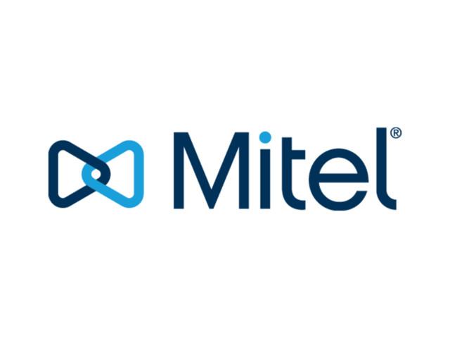 2019 Mitel Reviews, Pricing & Popular Alternatives
