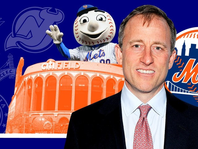 Meet Josh Harris, the billionaire private-equity titan who's vying to own the New York Mets. Colleagues, investors, and a star athlete reveal how the ultracompetitive businessman is building a sports empire.