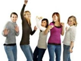 Empowering Divorce Party Ideas