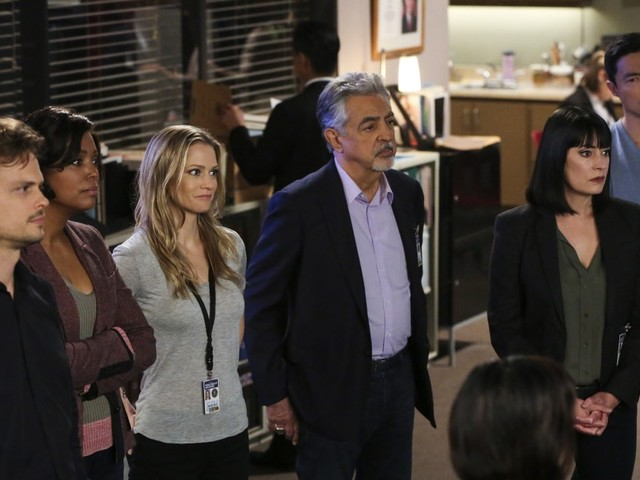 When Does 'Criminal Minds' Season 15 Air? Season 14 Gave Fans A Lot To Look Forward To