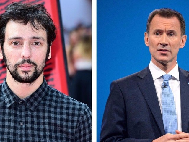 3 Major Plot Holes In Jeremy Hunt's 'Disingenuous' Rebuttal To Ralf Little