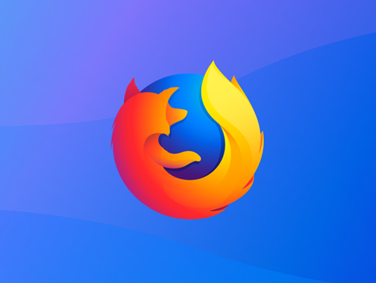 Firefox Lite 2.0 for Android is out now [APK Download]