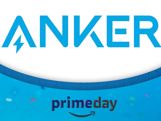 Best Amazon Prime Day Anker deals: smartphone accessories on the cheap!