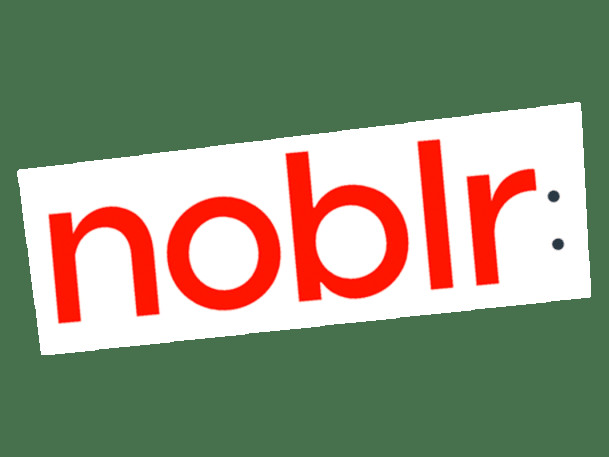 Noblr Car Insurance Review