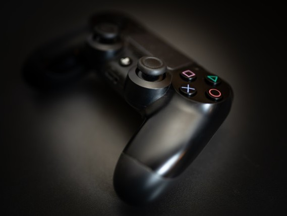 How to change your name on PSN -- if you don't mind a couple of catches