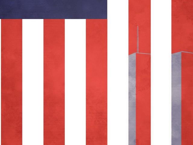 Remembering September 11, Twenty Years Later