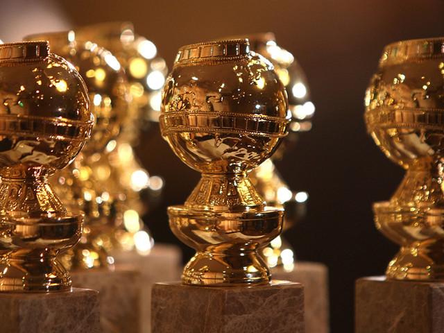 Golden Globe winners 2021: 'Borat,' 'Nomadland,' Chadwick Boseman win   FULL LIST