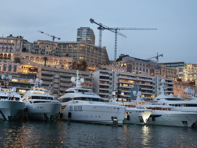 Top 1% Now Own Half World's Wealth: Credit Suisse