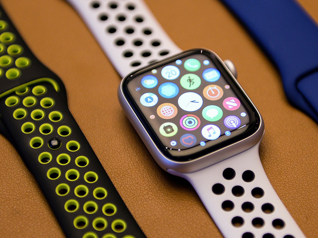 Amazon's new Apple Watch sale has the best prices we've seen since Black Friday