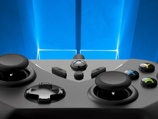 3 Ways to Connect an Xbox One Controller to PC