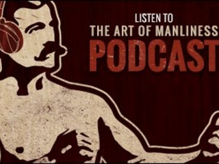 relationships amp family archives the art of manliness - 300×200