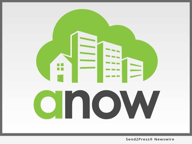 Anow Closes 2018 with 110-percent Year-over-Year Increase in Orders Processed Through Its Digital Appraisal Office Management Technology
